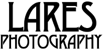Lares Photography logo